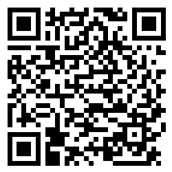 Download LinkVNC